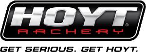 New-Hoyt-logo1