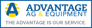 advantage_ag