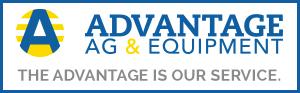 advantage_ag
