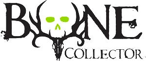 bone_Collector_SkullinO_green
