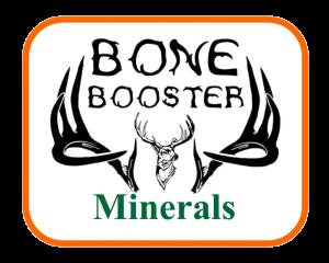 bone_booster