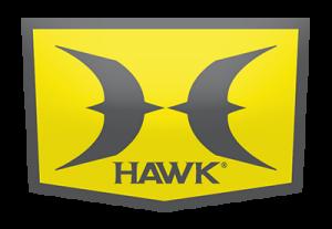 hawk_video